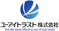 軽井沢の不動産はユーアイトラスト(株)へ