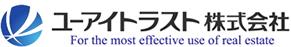 軽井沢 不動産はユーアイトラスト(株)