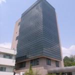 上田市 貸事務所