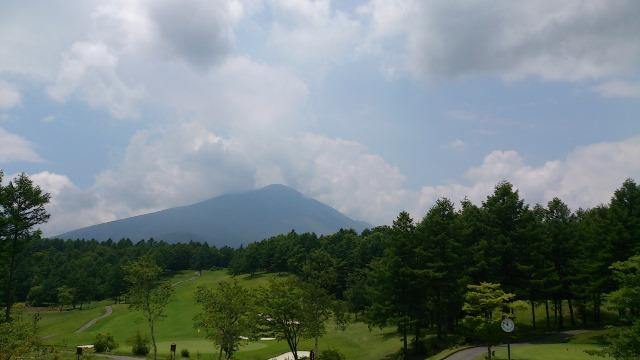 太平洋クラブ軽井沢リゾート