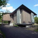 南ヶ丘 新築別荘