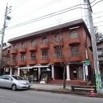 ご成約済 シャトレー第2軽井沢